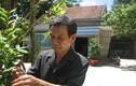 Người từng ám sát Ngô Đình Diệm đã qua đời ở tuổi 85
