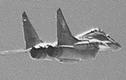 Nga dọa bắn hạ máy bay trinh sát Mỹ lởn vởn gần căn cứ Hmeimim?