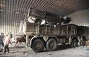 Thổ Nhĩ Kỳ phá hủy 23 tổ hợp Pantsir-S1 là nhờ Ukraine giúp đỡ?