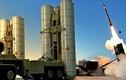 """Tư lệnh không quân Nga xác nhận khả năng """"bá đạo"""" của S-500 Prometheus"""