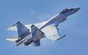 Quá chú trọng vào tính cơ động của Su-57, Su-35: Sai lầm của Nga?