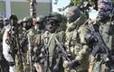 Belarus bắt giữ lính đánh thuê Nga, quan hệ đồng minh sắp tan vỡ?