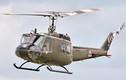 """Hàn Quốc """"khai tử"""" hơn 100 trực thăng UH-1H huyền thoại của Mỹ"""