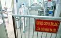 Bệnh nhân 499 tử vong: Mắc COVID-19 trên nền ung thư đường máu ác tính