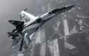 """Nga sắp """"hốt bạc"""" 7 tỷ USD nhờ bán 67 tiêm kích Su-35"""