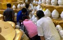Tạm đình chỉ trụ trì chùa Kỳ Quang 2