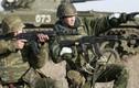 Kịch bản về cuộc chiến giữa Scandinavia và Liên bang Nga