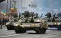Lệnh trừng phạt sẽ khiến Nga phải trả lại Crimea?