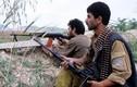Nguy cơ bùng phát chiến tranh du kích nếu Azerbaijan chiếm đóng Nagorno-Karabakh
