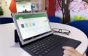 Máy tính bảng Masstel Tab10 Ultra - nhỏ gọn, chạy Android 10