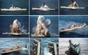 Ngư lôi huyền thoại MK-48 của Mỹ mạnh khủng khiếp sau nâng cấp