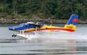 Biết gì về phi cơ Hải quân Việt Nam dùng ứng cứu ngư dân?