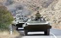 Nóng: Nghi vấn Quân đội Nga bị phục kích khi tuần tra ở Karabakh