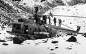 Vũ khí Hồng quân Liên Xô huy hoàng và bi tráng ở Afghanistan
