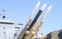 """""""Tàu sân bay"""" mới của Hải quân Iran mang theo vũ khí gì ghê gớm?"""