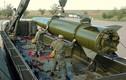 """7 loại tên lửa mới cho """"ngáo ộp"""" Iskander-M khiến NATO sửng sốt"""