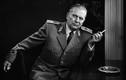 Hé lộ chương trình hạt nhân tuyệt mật của Nguyên soái Tito