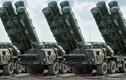 Năm hệ thống phòng không tốt nhất thế giới: Hàng Nga chiếm 3 vị trí