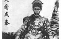 Đội quân tóc dài bí ẩn của vua Thành Thái