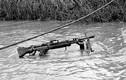 Vì sao rừng rậm ám ảnh lính Mỹ nhất trong chiến tranh Việt Nam?
