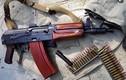"""Vì sao đã có AK-74, Liên Xô vẫn cố """"nặn"""" ra tiểu liên AKS-74U?"""