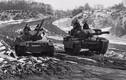 FV4201 Chieftain Anh đối đầu Leopard 1 của Đức: Vì sao thua cay đắng?