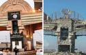 Giải mã vẻ huyền bí của thánh địa bị lãng quên ở Iraq