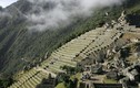 Vẻ đẹp tuyệt vời thung lũng linh thiêng của người Inca