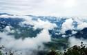 """Người """"chăn rắn"""" bí ẩn dưới đỉnh Phu Xai Lai Leng"""