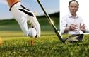 Từ TGĐ đánh caddie: Hỏi lãnh đạo lấy tiền đâu chơi golf?
