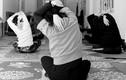 Đừng nhịn ăn khi tập yoga