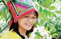 Cần một lời xin lỗi chiếc khăn Piêu của người Thái