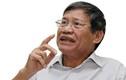 Luật sư Chu Văn Vẻ: Án oan đâu có khó hiểu