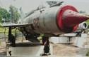 """Khám phá """"ngôi sao đầu"""" của Không quân Việt Nam"""