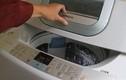 Cách vệ sinh máy giặt tăng tuổi thọ ít ai biết