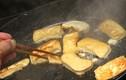 Hít phải khói dầu ăn cũng dễ mắc bệnh ung thư