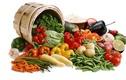 Mẹo chọn thực phẩm màu sắc để tăng nội tiết tố nữ