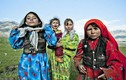 """Cuộc sống của bộ lạc du mục """"bị lãng quên"""" ở Afghanistan"""