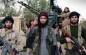Những dấu hiệu cho thấy phiến quân IS ngày càng tuyệt vọng?