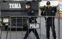 Moscow xác nhận ba công dân Nga bị TNK bắt giữ