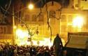Iran không muốn leo thang xung đột với Ả-rập Xê-út