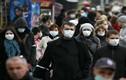 Virus cúm A/H1N1 hoành hành ở Ukraine, hàng chục người thiệt mạng