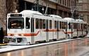 Những thành phố Mỹ không cần ô tô cá nhân