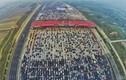 Những sự thật ít biết đáng kinh ngạc về Trung Quốc