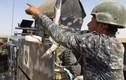 Quân đội Iraq tiến sâu vào trung tâm Fallujah từ 3 hướng