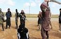 Kinh hoàng phiến quân IS thảm sát 85 dân thường tại Kirkuk