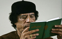 Những điều ít biết về cố Đại tá Muammar Gaddafi