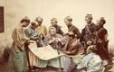 Loạt hình đặc biệt những võ sĩ Samurai cuối cùng ở Nhật