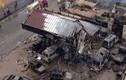 Đánh bom kinh hoàng ở Iraq, hơn 110 người thương vong