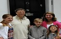 12 điều ít biết về nhà từ thiện- tỷ phú Bill Gates